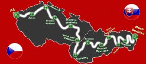 mapa-jpg.jpg