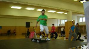 trnava-fitness-day-020411-306-jpg.JPG