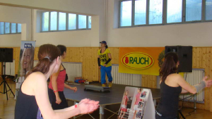 trnava-fitness-day-020411-393-jpg.JPG