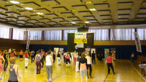 trnava-fitness-day-020411-241-jpg.JPG