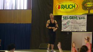 trnava-fitness-day-020411-378-jpg.JPG