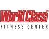 Fitness Solutions (dříve World Class Fitness Center Wenceslas)