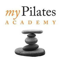My Pilates s.r.o.