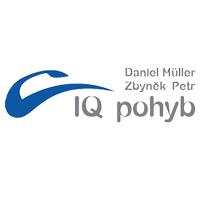 IQ Pohyb