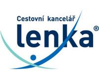 CK LENKA s.r.o.