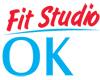 Fit Studio O.K.