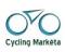Cycling Markéta