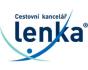 Cestovní kancelář Lenka - zaměření na sportovní pobyty a aktivní dovolenou