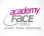 Mezinárodní organizace pro vzdělávání v oblasti aerobiku a fitness
